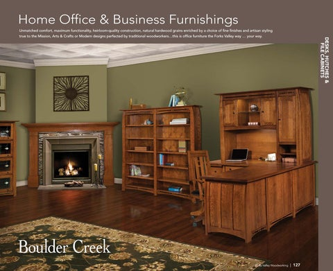 Page 129 of Home office and business furnishings