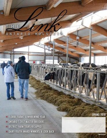 3b8980167ae Cowsmopolitan Dairy Magazine Spring 2016 Issue by Cowsmopolitan - issuu
