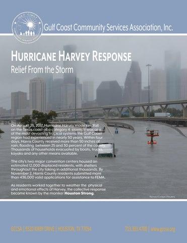 ASID Texas Gulf Coast Spring 2015 by DSA Publishing - issuu