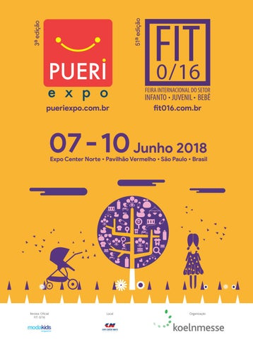 Page 63 of Pueri Expo