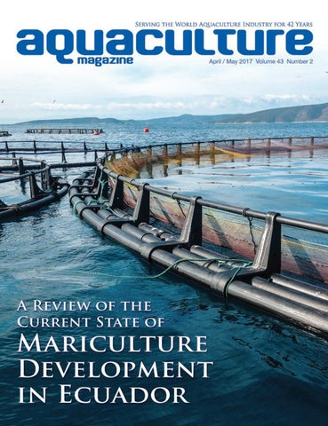 Aquaculture Production Systems (World Aquaculture Society Book series)
