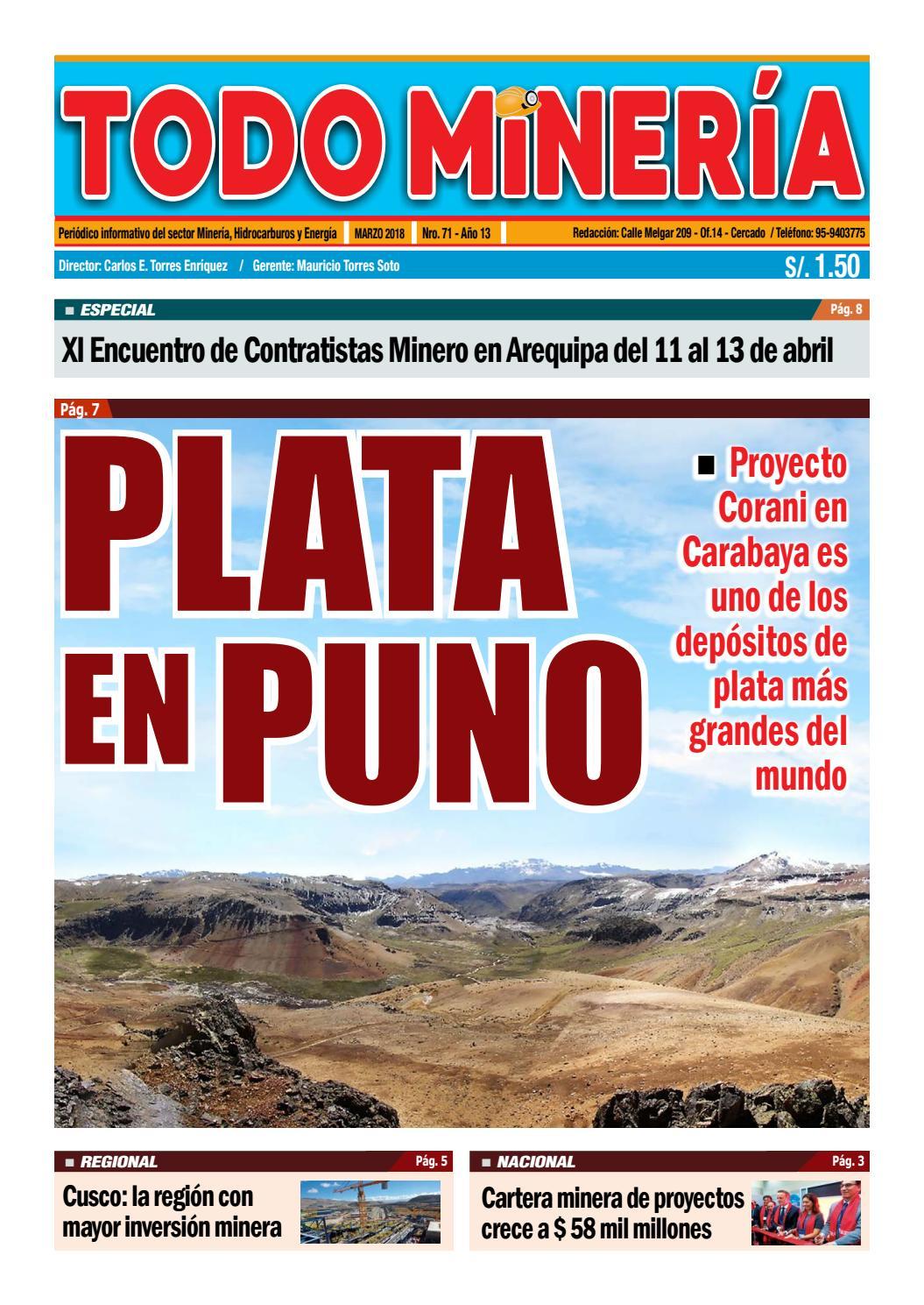 Excelente Gerente De Proyecto Reanudar Industria De La Construcción ...