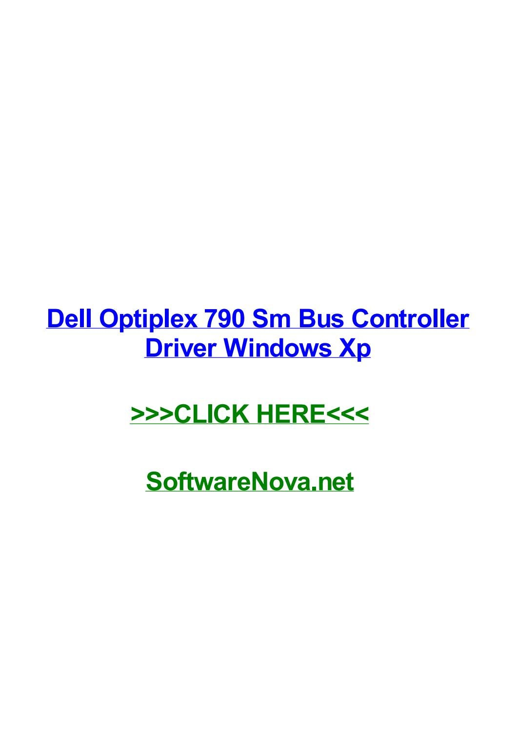 Dell optiplex 790 ethernet controller driver download tronic-zips.