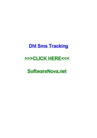 Free download sms tracker software for pc by brennonjqbel issuu.