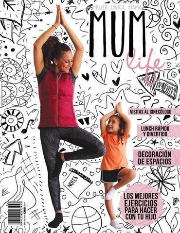 0d0dbffcbd Mum Life Magazine by Mum Life Magazine - issuu