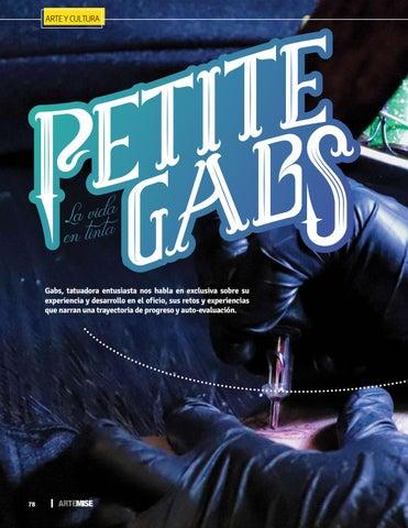 wholesale dealer f3ad2 4805a Page 80 of PetiteGabs  La vida en tinta ...