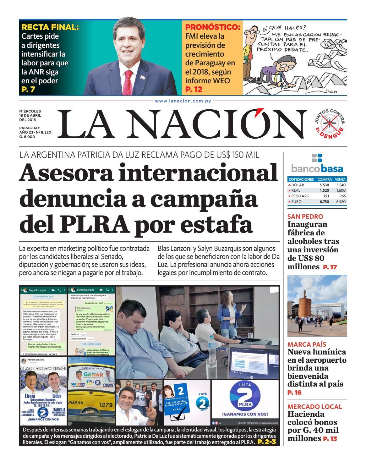 Gorjeo Acompañantes Independientes Aficionado Cerca De Murcia