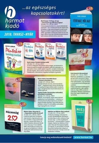 0e56e22fdc Allee Magazin 2018 (tavasz/nyár) by Allee Bevásárlóközpont - issuu