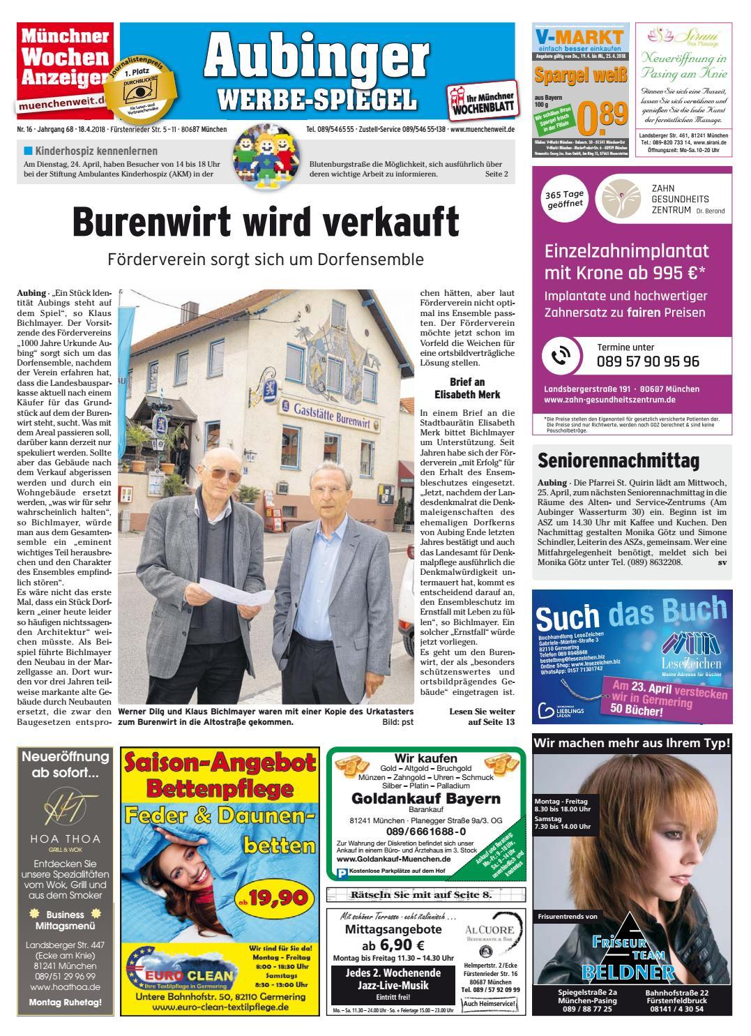 Wohnwagen-Netz hakt Vorsprung an