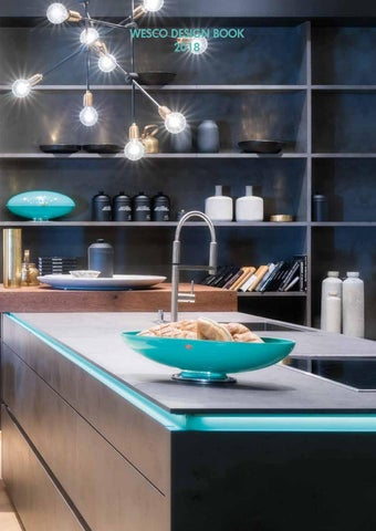 Competent Rose Silikon Kuchen Brot Kuchen Flan Torte Formen Antihaft Backformen Set Kitchen, Dining & Bar