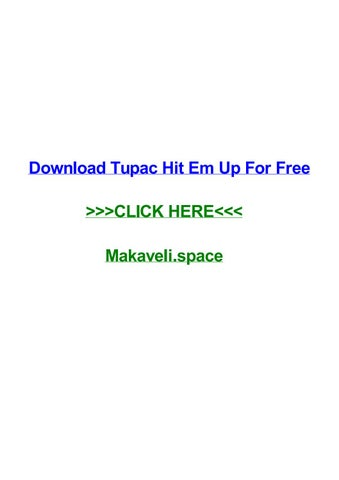 free download mp3 the beatles help