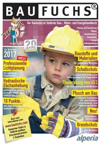 Baby Schnelle Lieferung Babyschale Römer QualitäT Und QuantitäT Gesichert Auto-kindersitze