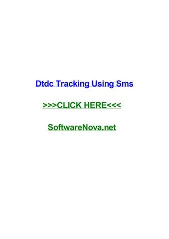 Best Parental Monitoring App, Mobile Phone Tracker - TiSPY