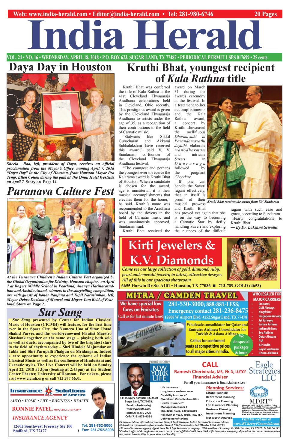 Binder041818 by India Herald - issuu