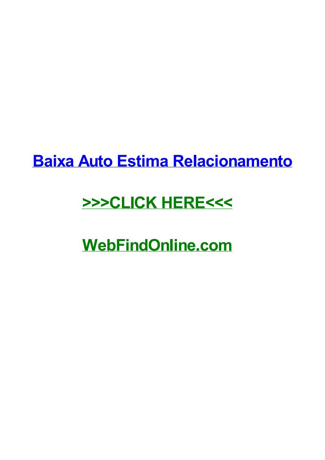 diabetes infantil cartilha wikipedia
