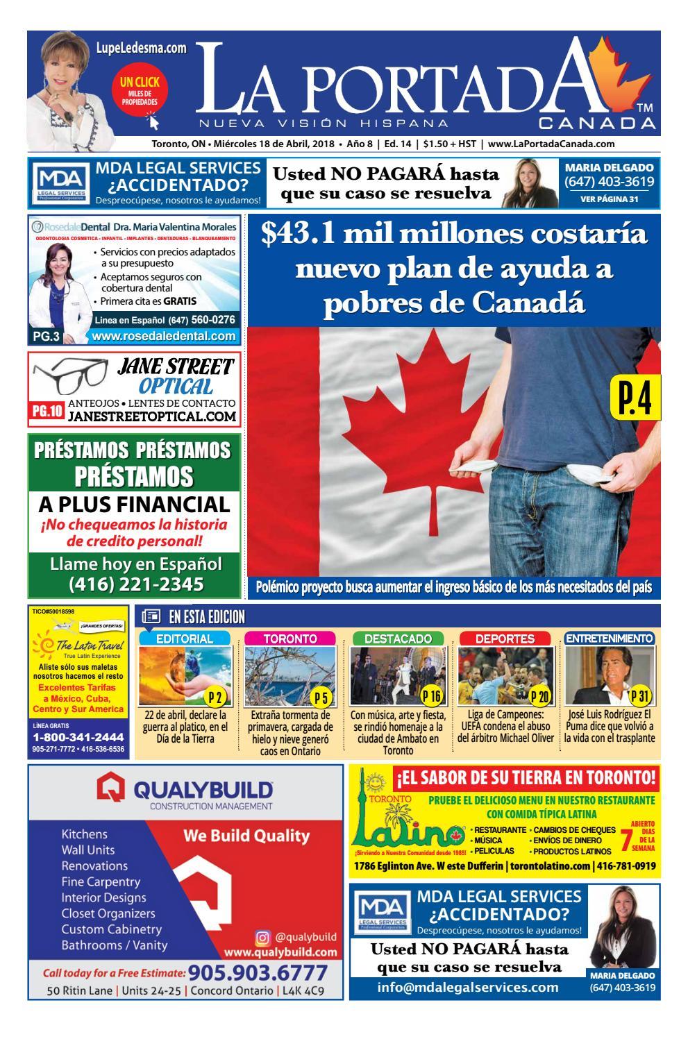Magnífico Canadá Arte De Uñas Foto - Ideas de Diseño de Arte de Uñas ...