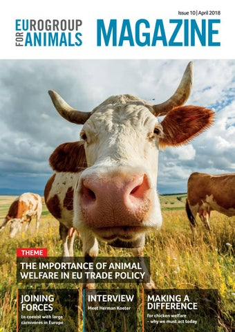 Ethical, Ethological and Legal Aspects of Intensive Farm Animal Management