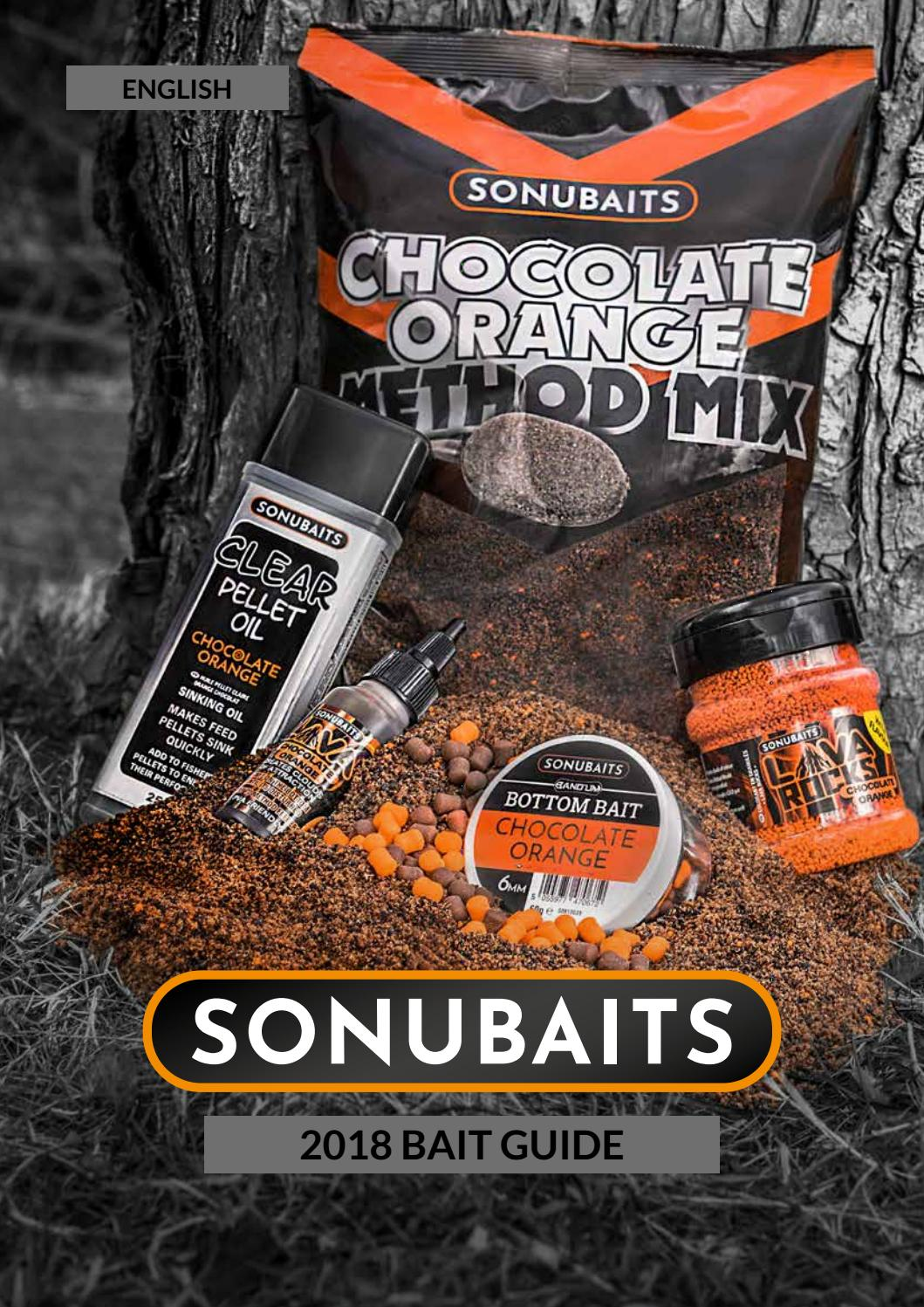 Sonubaits Semi-Buoyant Oozing Mini Boilies 8mm Bloodworm