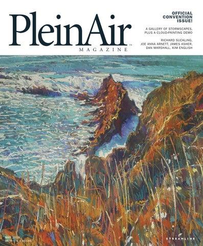 OCEAN Waves Seascape Impressionist Acrylic Textured Sunset  24x48 Art By T John
