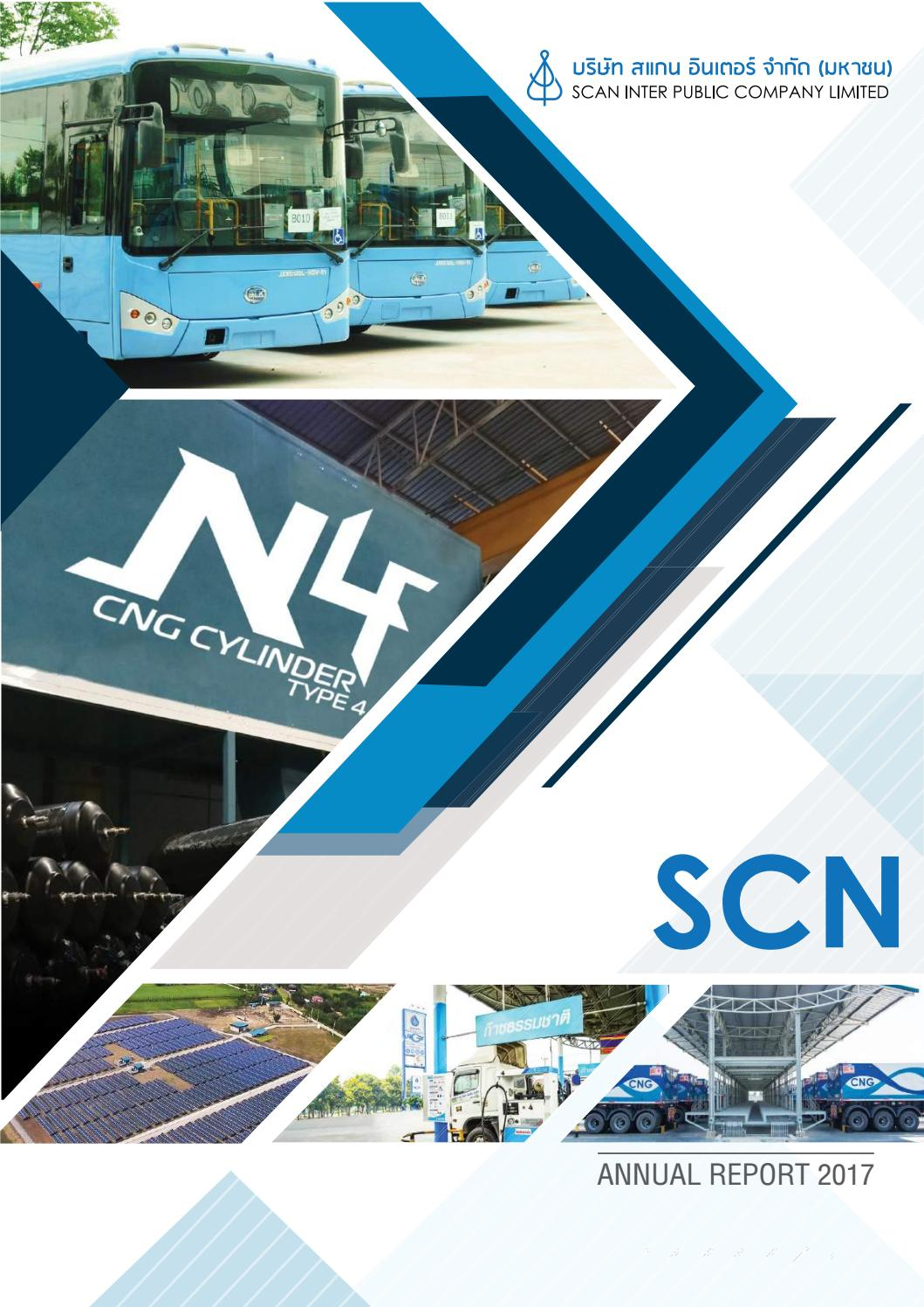 SCN ANNUAL REPORT 2017 EN by ar scn - issuu