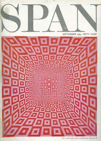Neueste Kollektion Von Alter Und Rarer Belichtungsmesser Aus Der Sowjetunion 3 Russisch / Sprache
