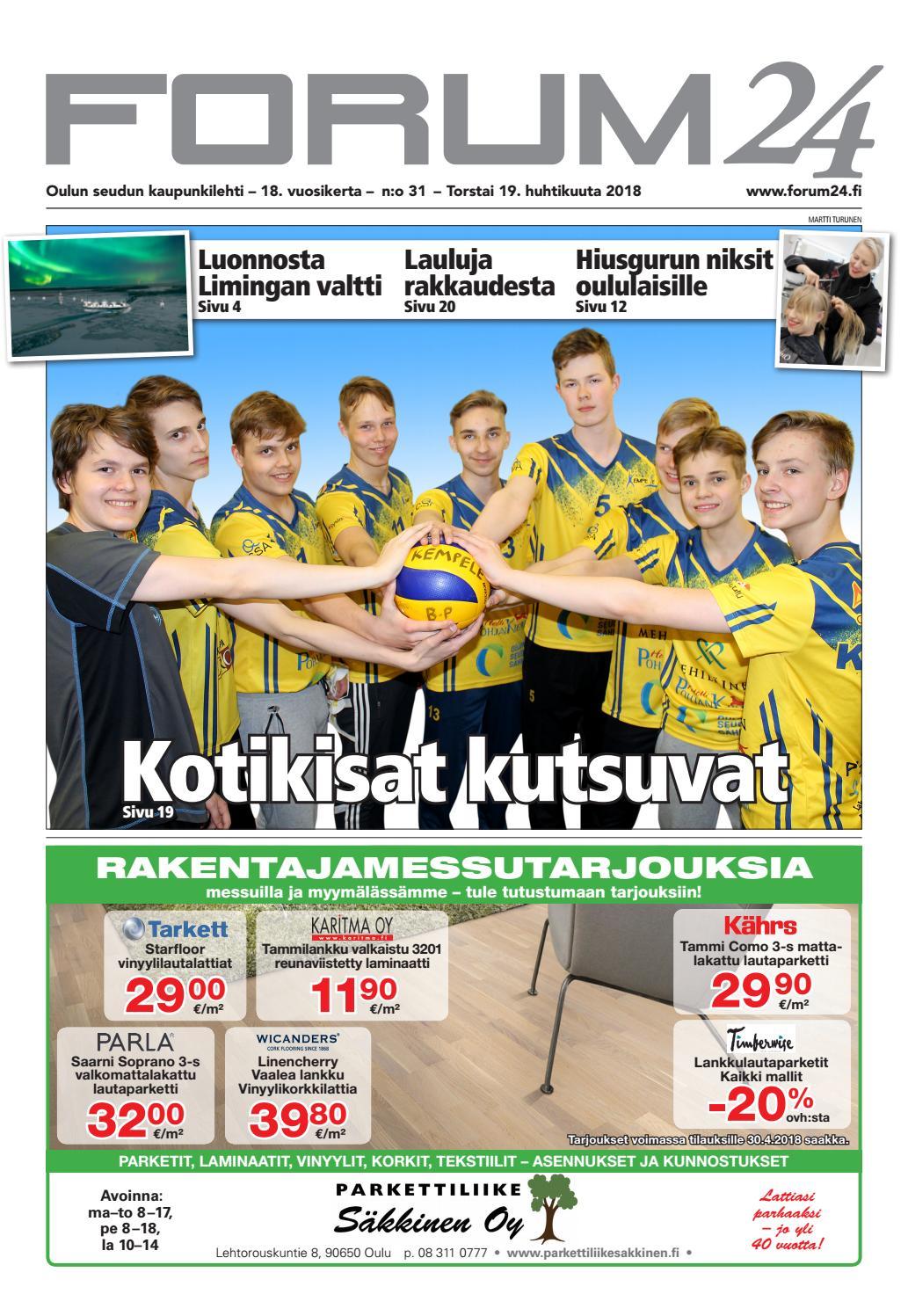 SJK:n vuosia kestänyt Ilves-kammo ei hellittänyt vieläkään Tampereella