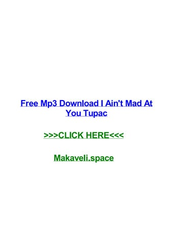 free mp3 download alicia keys if i aint got you