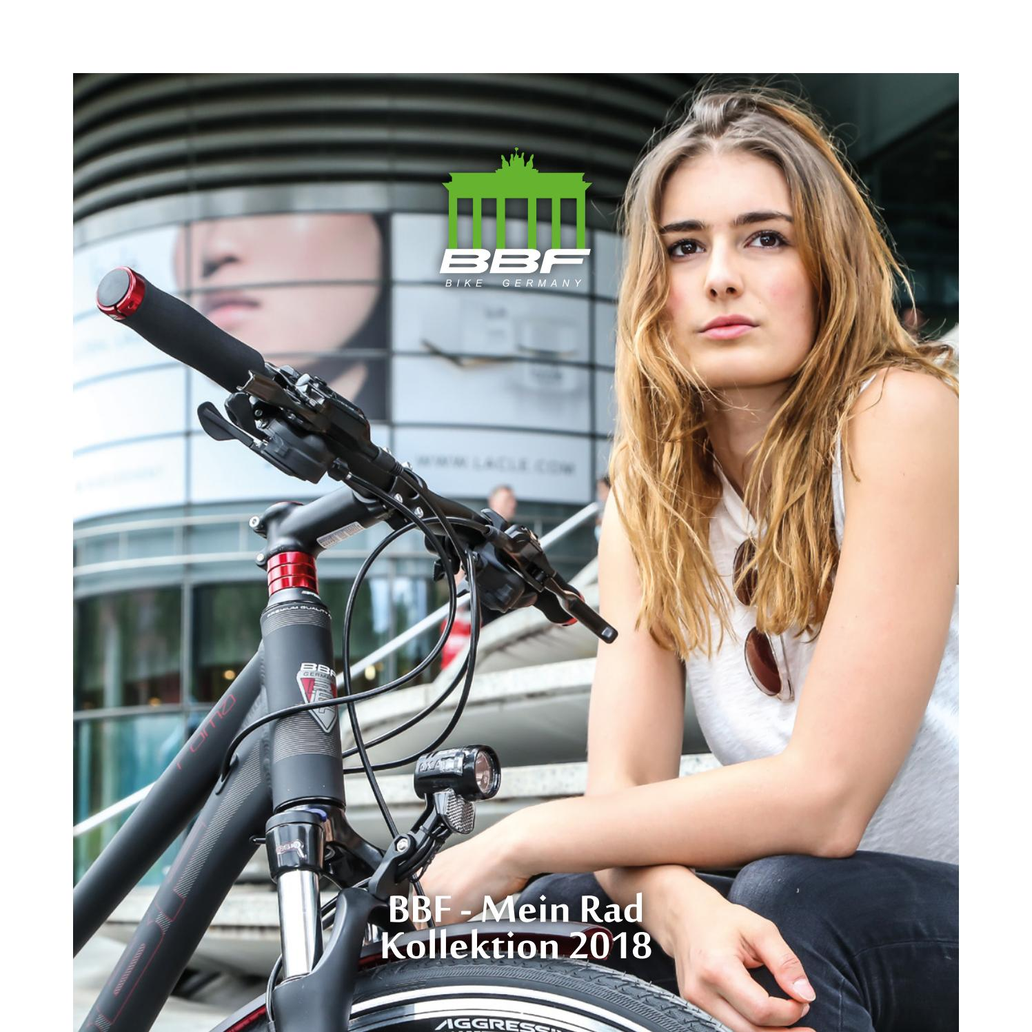 bbf bikes 2018 by bbf bike issuu. Black Bedroom Furniture Sets. Home Design Ideas