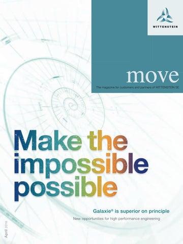 move 20 englisch by WITTENSTEIN SE - issuu