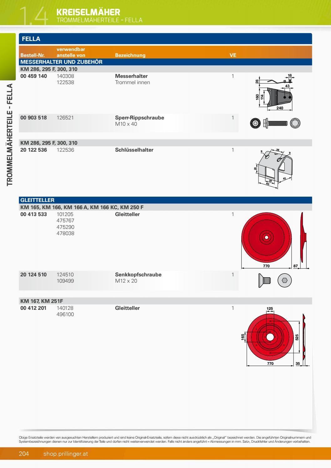 Absperr Kette Stahl 30m rot-weiss  Metall Warn Kette Sicherungskette