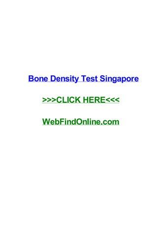 87062a771a916 Bone Density Test Singapore Bone density test singapore Abilene monografias  de logistica internacional exame retinografia rj curso corte e costura ponta  ...
