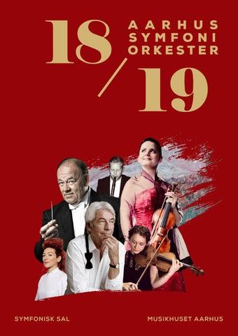 symfoniorkester københavn skanderborg arts cinema