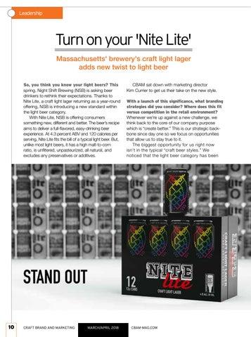 Page 10 of Nite Lite