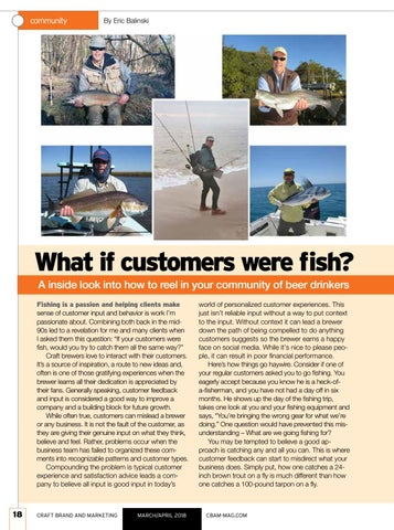 Page 18 of Fish story