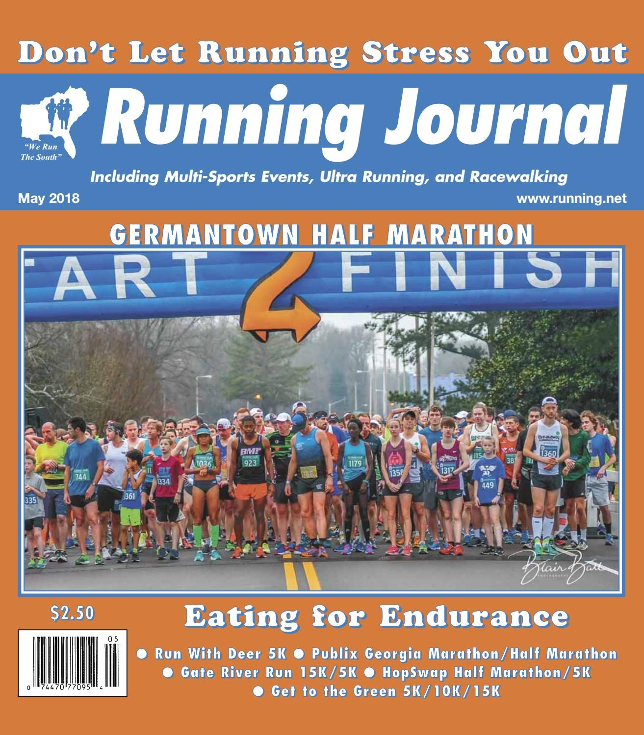 350f0a08b7 RJ1805 by Running Journal - issuu