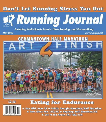 6845013bfdd9 RJ1805 by Running Journal - issuu