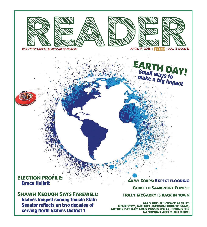 ae4034fb778 Reader April 19 2018 by Keokee :: media + marketing - issuu