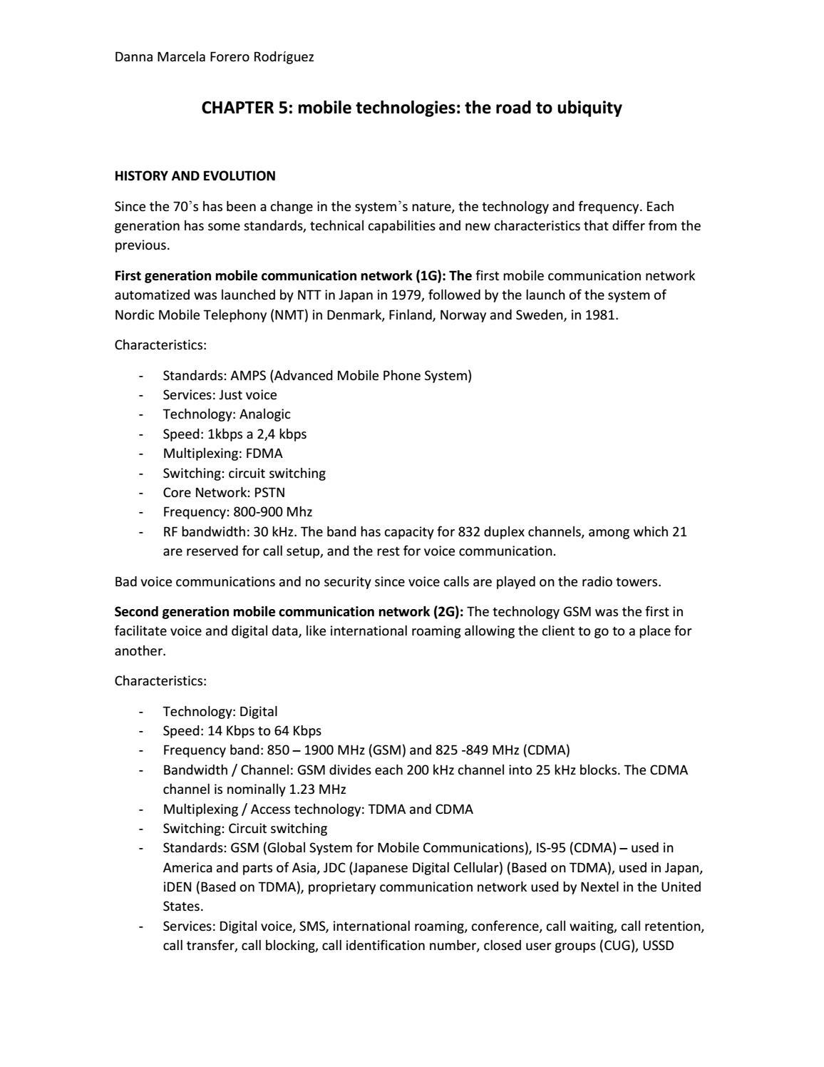 Sig pdf by unicoldannamfr1202 - issuu