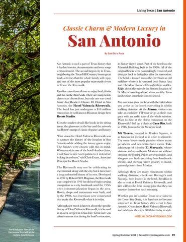 Page 21 of San Antonio