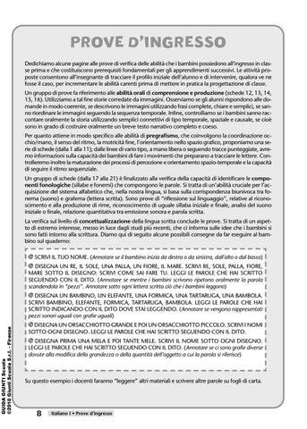 Guida Italiano 1 By Amelie Issuu