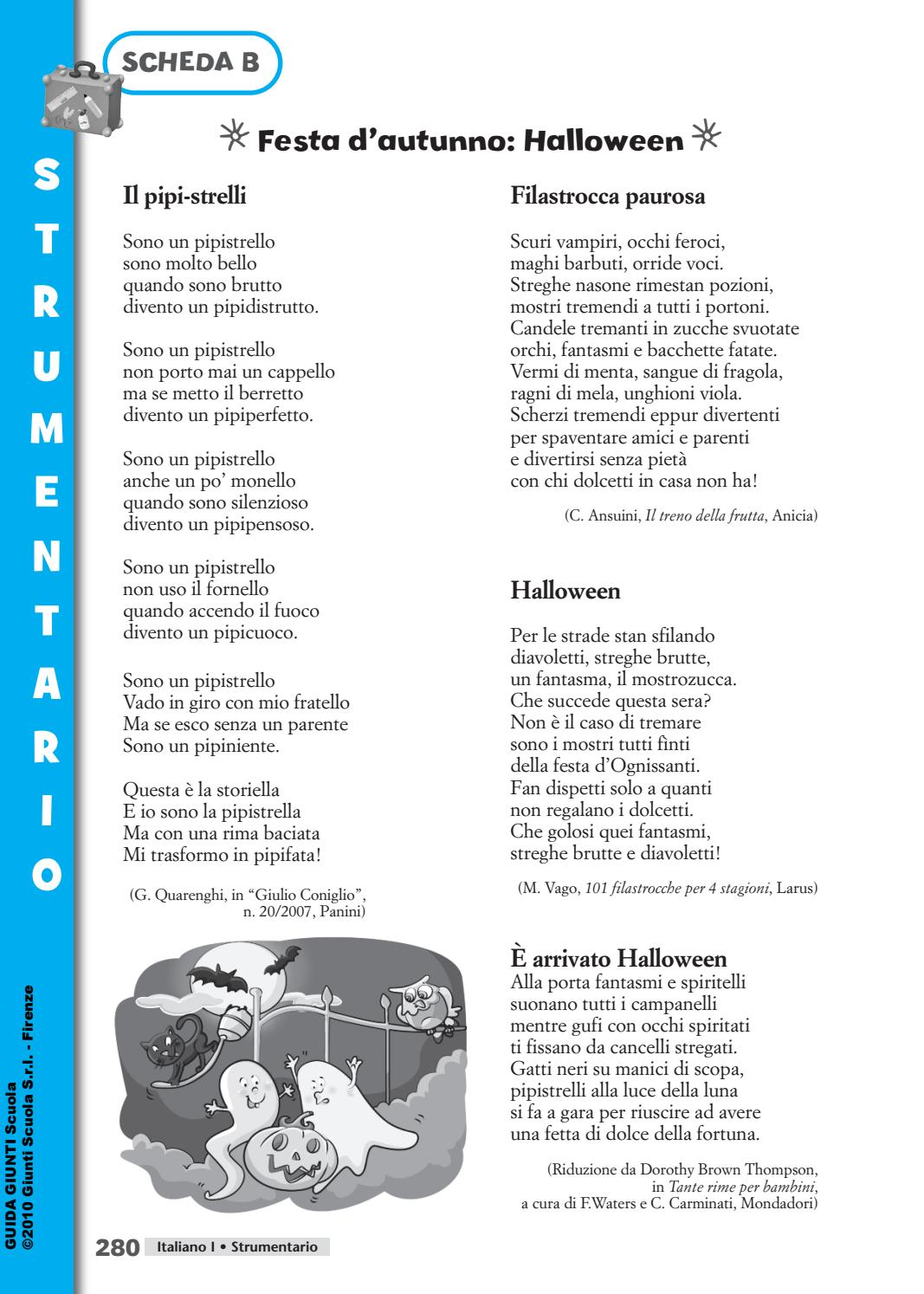Guida Italiano 1 By Amelie Issuu