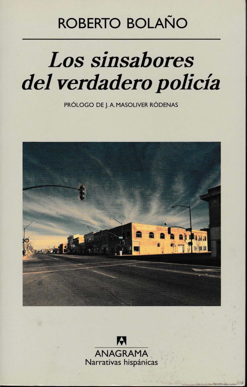 Frases De Amor A Distancia Para Mi Novio Policia