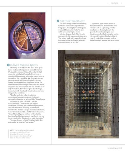 Page 69 of Stylish Wine Storage