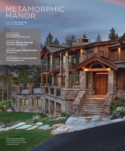 Page 78 of Metamorphic Manor