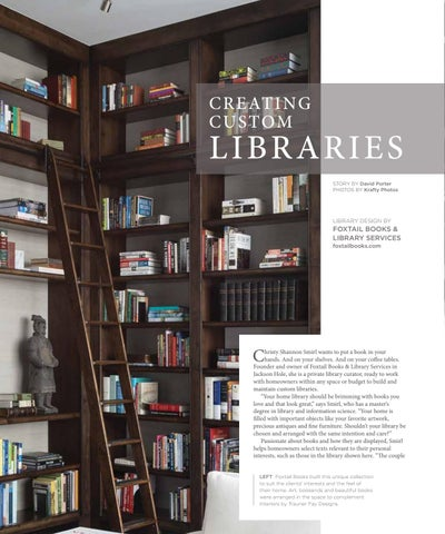 Page 88 of Creating Custom Libraries