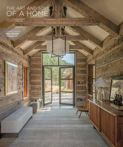 Page 94 of The Art and Soul of a Home