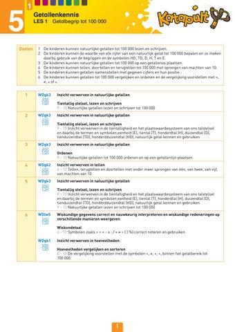 Geliefde Katapult 5 target 1 zill handleiding by die Keure - issuu #JC75