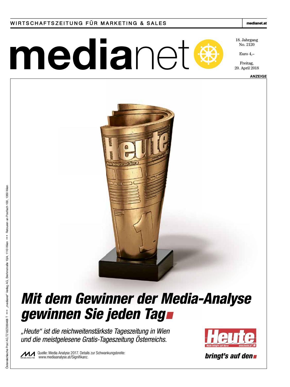 Medianet 2004 By Medianet Issuu