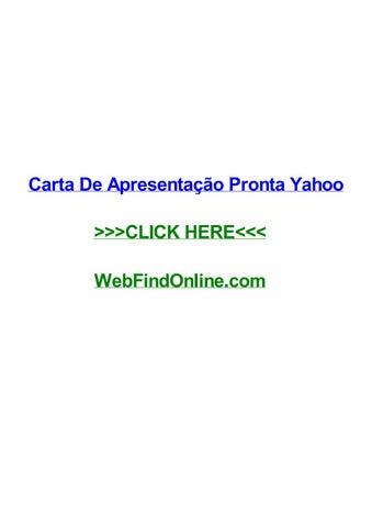Karaoke folklore argentina online dating