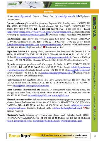 BONA IP-630 WINDOWS 7 DRIVERS DOWNLOAD